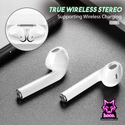 หูฟัง บลูทูธ TWS F60 Bluetooth XO