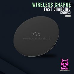 Wireless Charger WX012 ที่ชาร์จไร้สาย XO