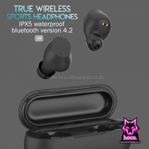 หูฟัง บลูทูธ TWS i98 Bluetooth Havit